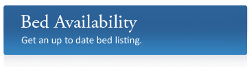Bed Availability